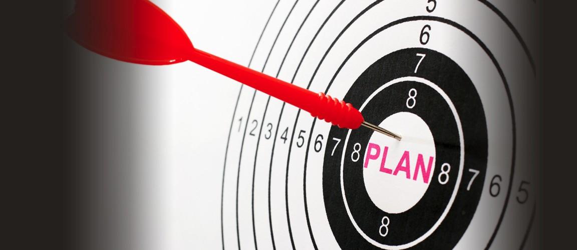 Plan with Jane Barr Pino Associates