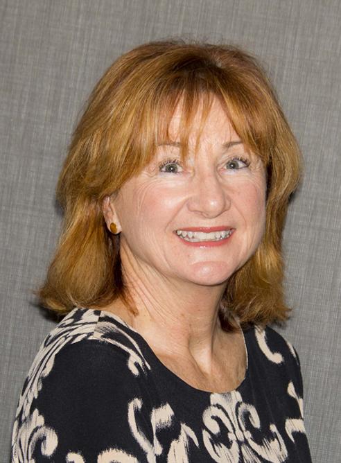 Karen Zwolak